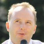 David Kalous