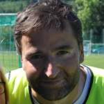 Robert Záruba