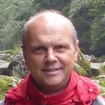 Zdeněk Radosta